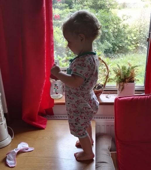 Babyproofing (4)