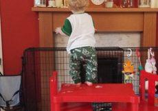 Babyproofing (5)