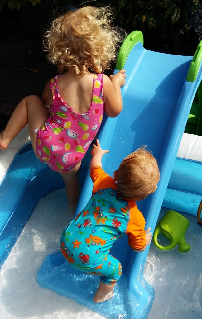 Surviving a heatwave with toddlers (2)