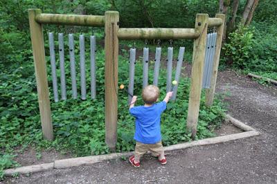 Pepenbury, Pembury - free things to do with kids around Tunbridge Wells