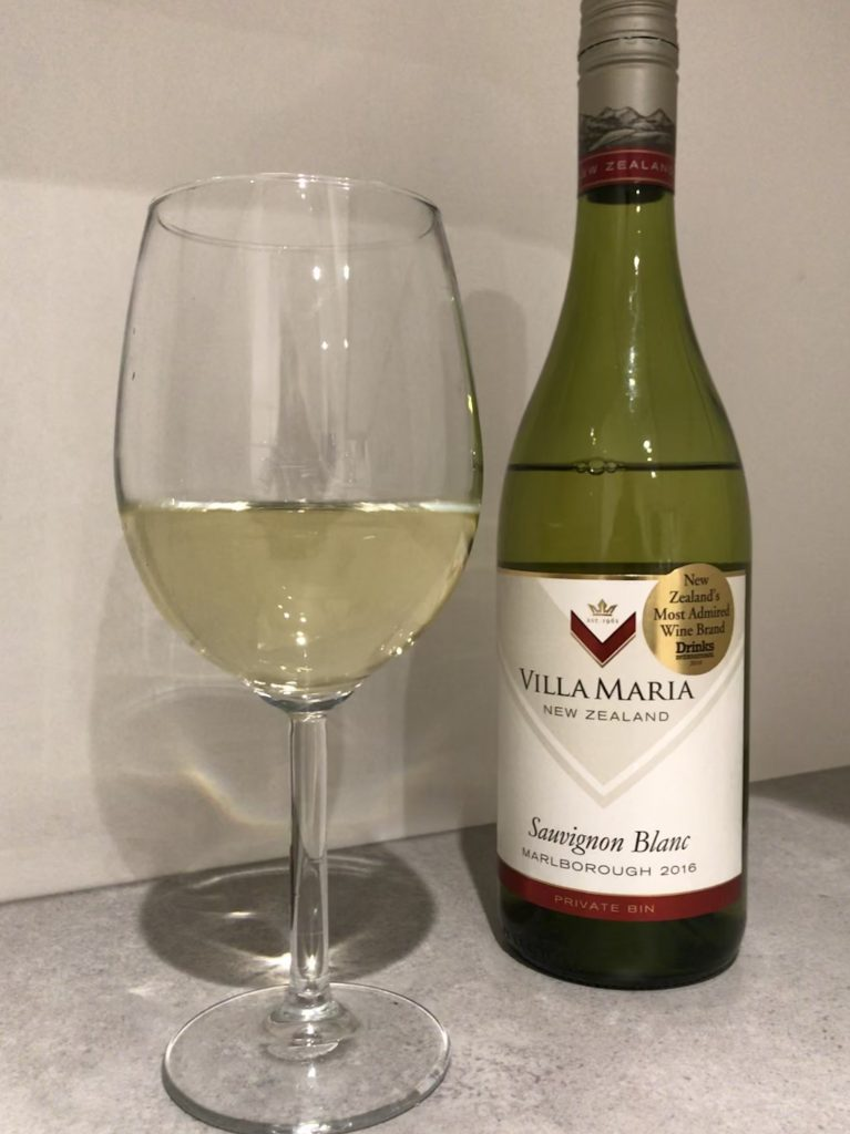 Tesco Wine by the case Villa Maria (21)