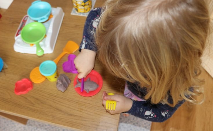 Play Doh Sizzling Stovetop (22)