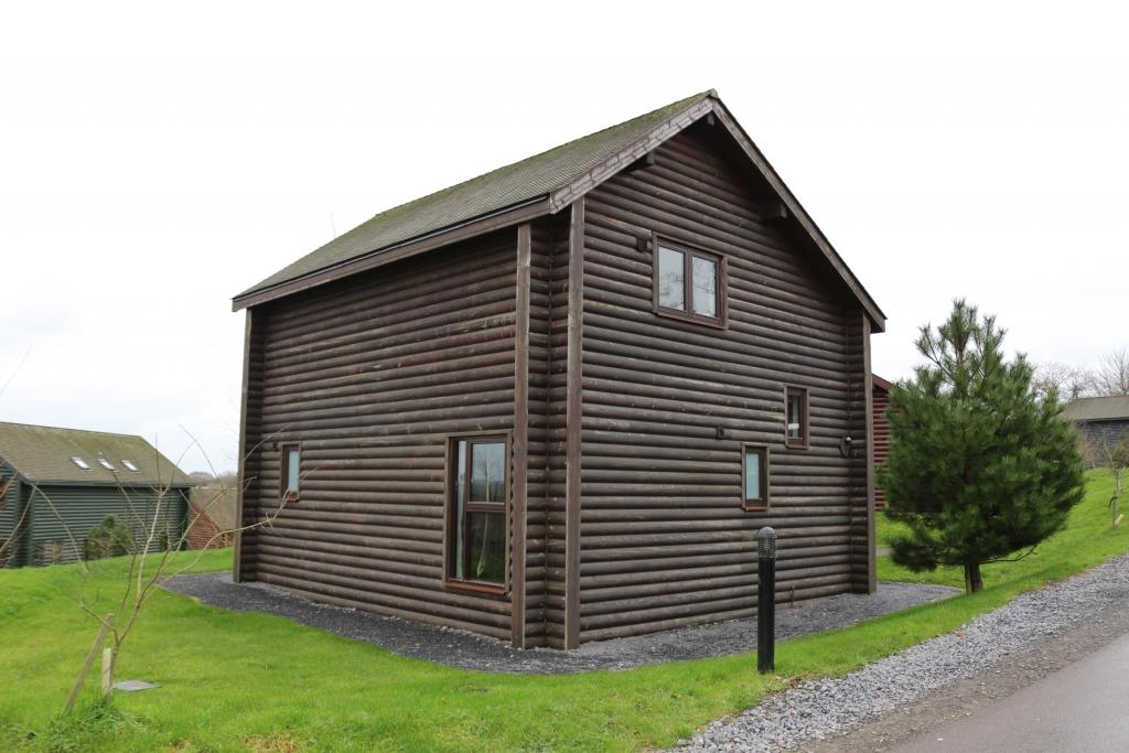 Gateholm lodge; Bluestone Wales Kingdom of the Elves 2017 (40)