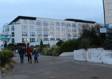 Butlin's Bognor Regis Shoreline Hotel (107)