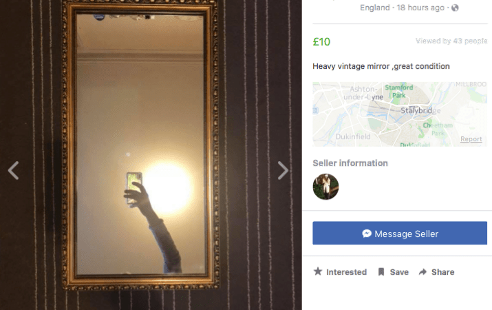 https://www.whingewhingewine.co.uk/2018/01/10-rules-for-selling-mirrors-on-the-internet.html