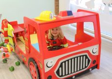 Adventure Avenue Burgess Hill Role Play Centre review (38)