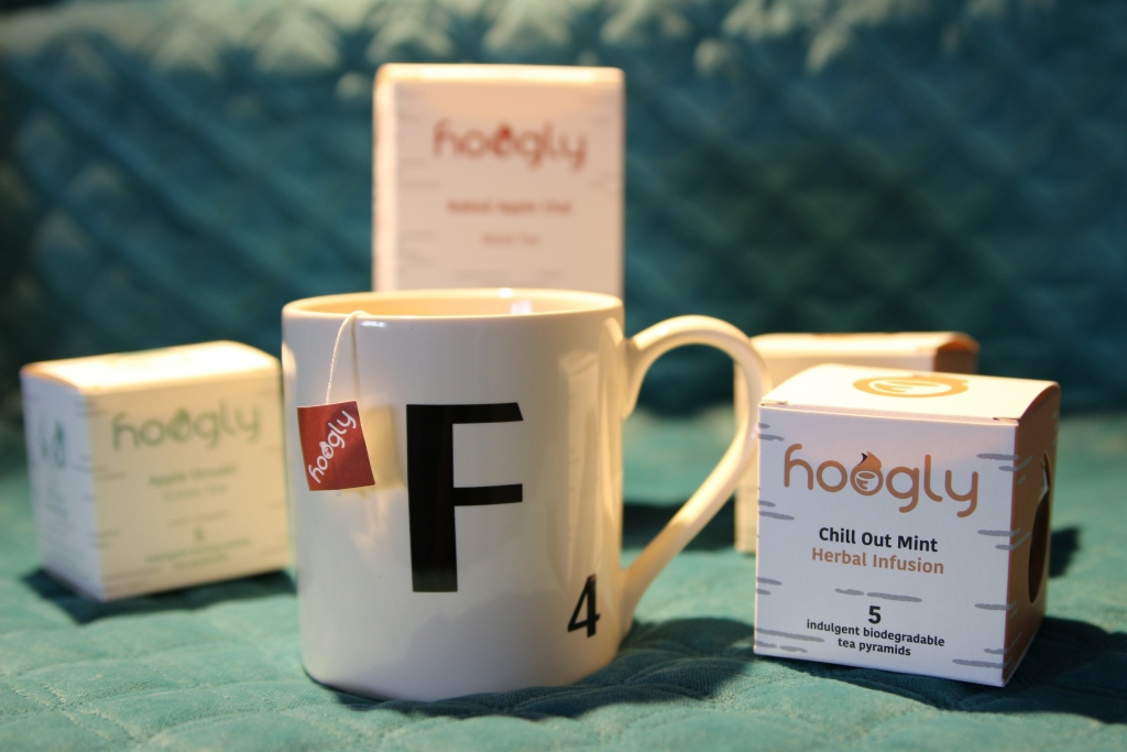 Hoogly tea: Mother's day gift ideas