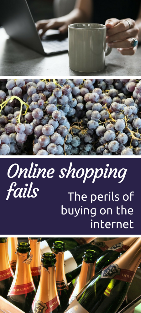 Online shopping fails, the perils of buying on the internet. When shopping online goes hilariously wron #funny #funnystories #onlineshopping #fails