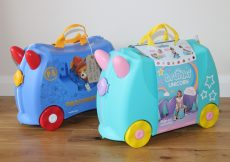 Unicorn Trunki and Paddington Trunki review (16)