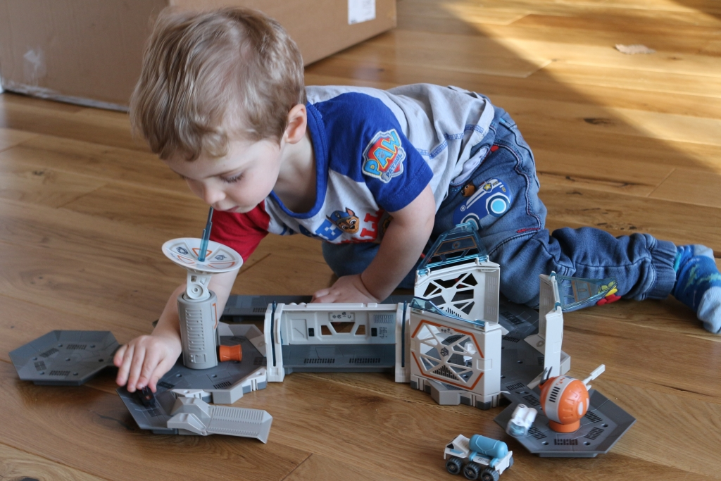 Hexbug Nano Space Discovery Station review (21)