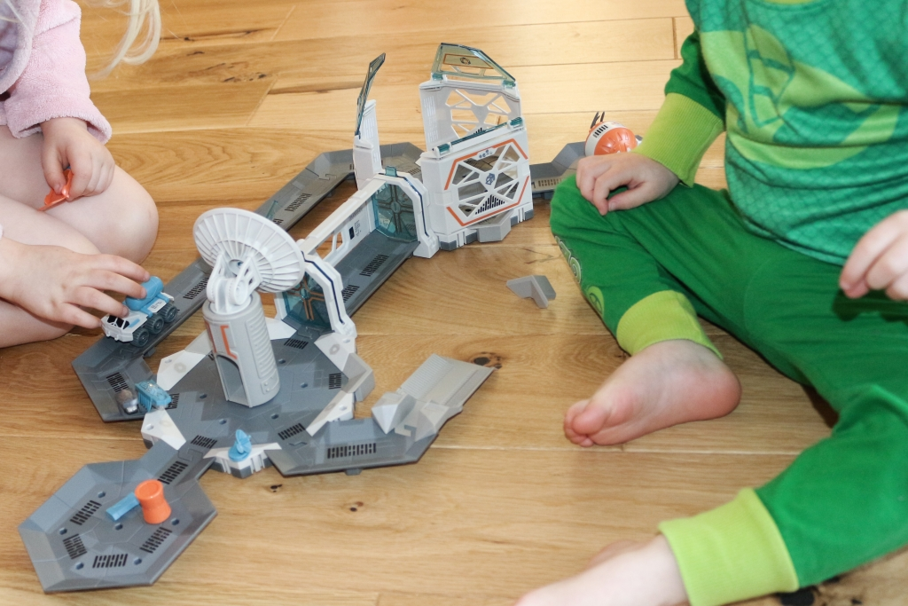 Hexbug Nano Space Discovery Station review (8)