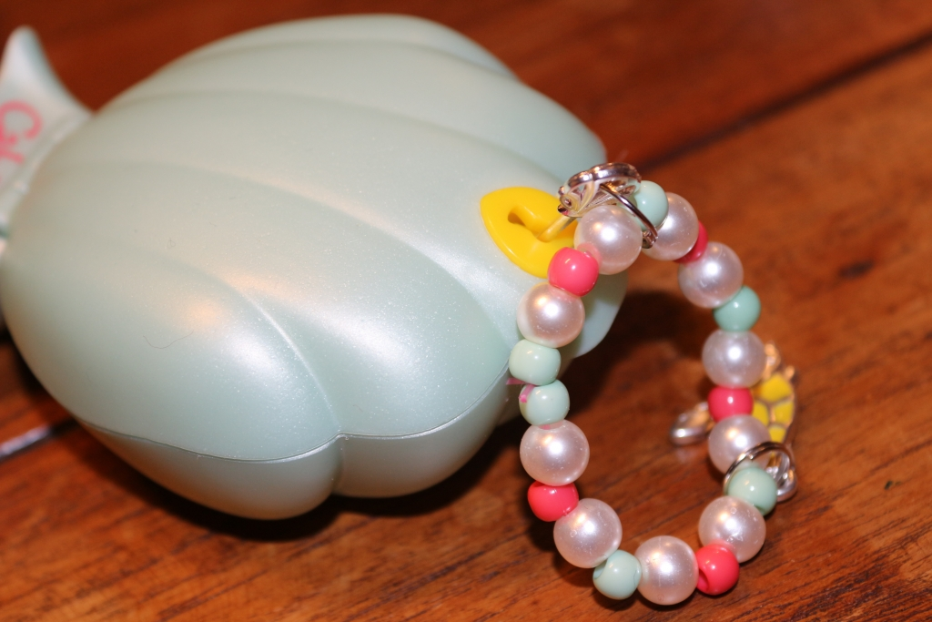 My Mermaid Lagoon Charm Shell (43)