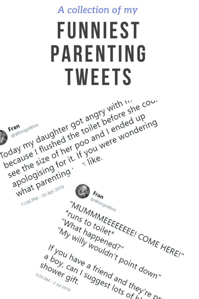 Funniest parenting tweets and memes - mom humor and parenting memes #memes #tweets #twitter #mom #humor #parenting #funnytweets #parentingmemes #mumhumour