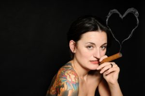 Kent Comedy Festival - Zoe Lyons