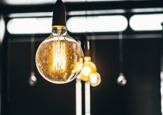 Saving money on your energy bills – it can be done!