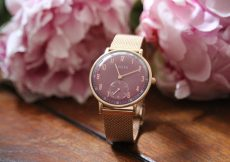 Adexe London Watches Freerunner Petite Berries (12)