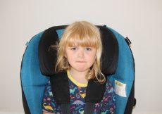 Car seat mistakes Axkid Minikid (7)