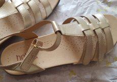 Hotter Sol Sandals (1)