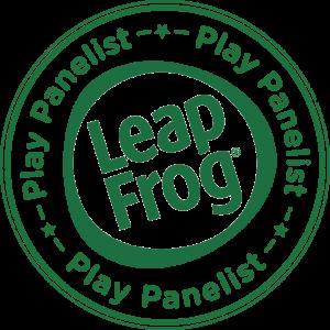 LeapFrog_Stamps