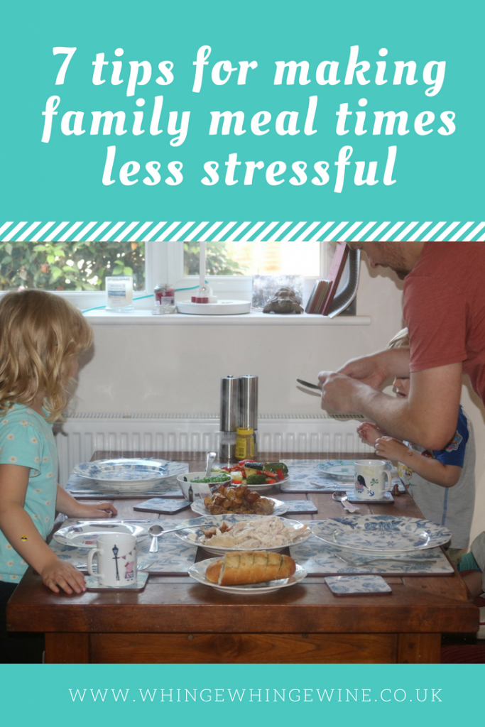 Are your children fussy eaters? Trying to get toddlers or preschoolers to eat healthily can be hard. Here are seven ways to encourage them to eat better and take the stress out of family mealtimes #toddlers #preschoolers #advice #parentingadvice #fussyeaters #mealtimes #familymealtimes #parentingtips #momadvice #momlife