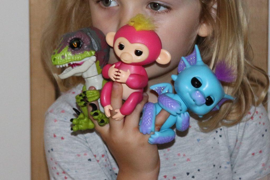 Baby Dragon Fingerling (2)