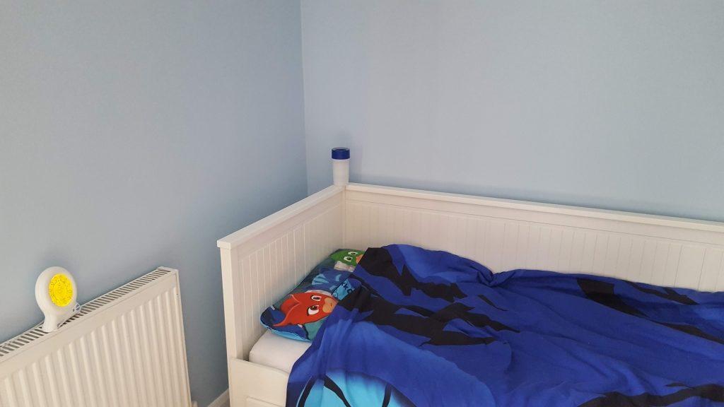 Children's bedrooms (1)