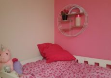 3 Top Tips for Decorating Children's Bedrooms