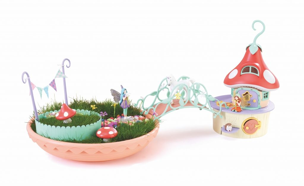 Fairy light Garden Alt Layout HR CMYK