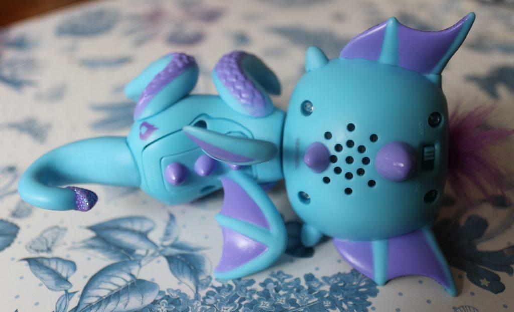 Fingerlings Baby Dragon (4)