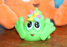 Poo-nicorns Poonicorns plushiez droplings droplingz squishiez (4)