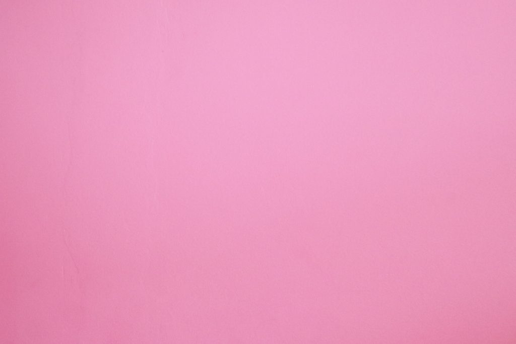 Very pink
