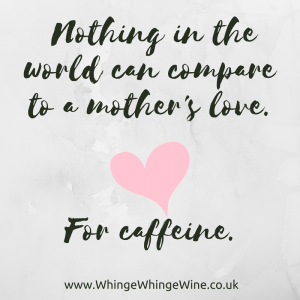 Whinge Whinge Wine Memes (60)