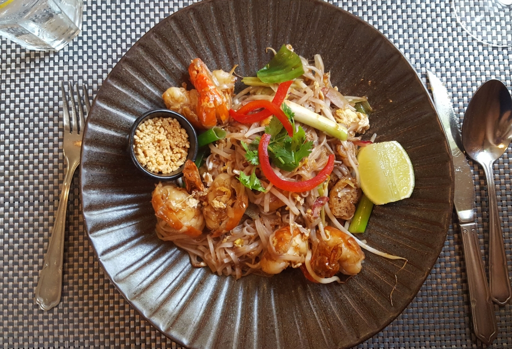 giggling squid tunbridge wells a review of the thai restaurant in tunbridge wells giggling squid tunbridge wells a