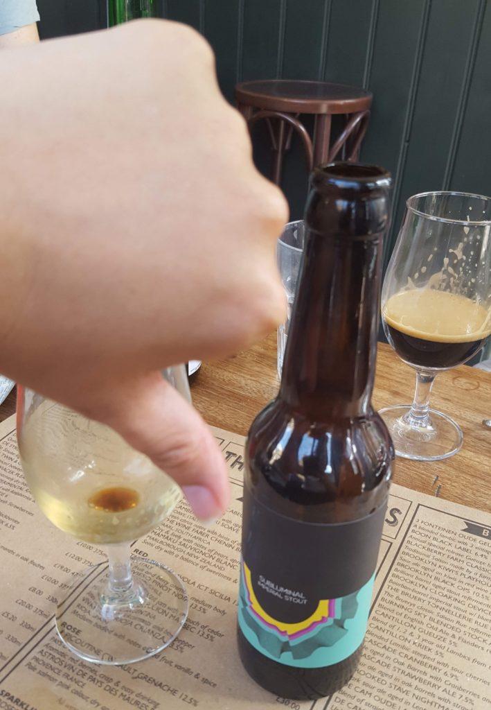 Indytute East London Beer Hop (25)