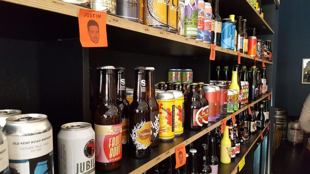 Indytute East London Beer Hop (11)