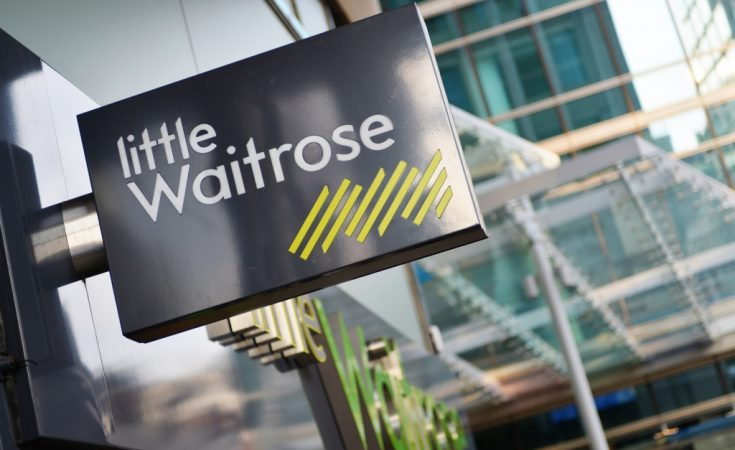 Little Waitrose Tunbridge Wells credit Waitrose.com