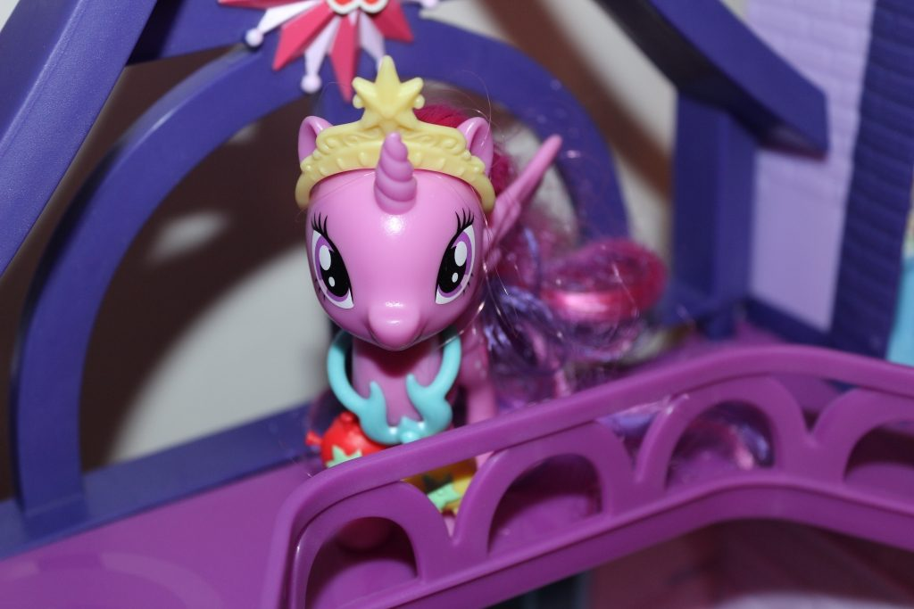 Twilight Sparkle Magical School of Friendship My Little Pony toys (82)