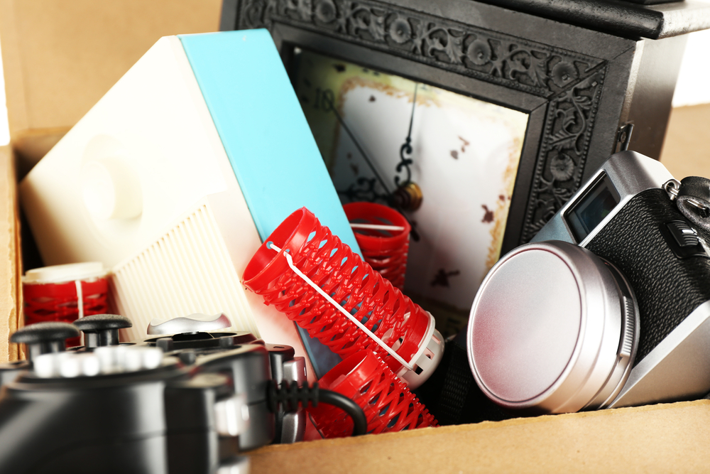 tips-declutter-boxes