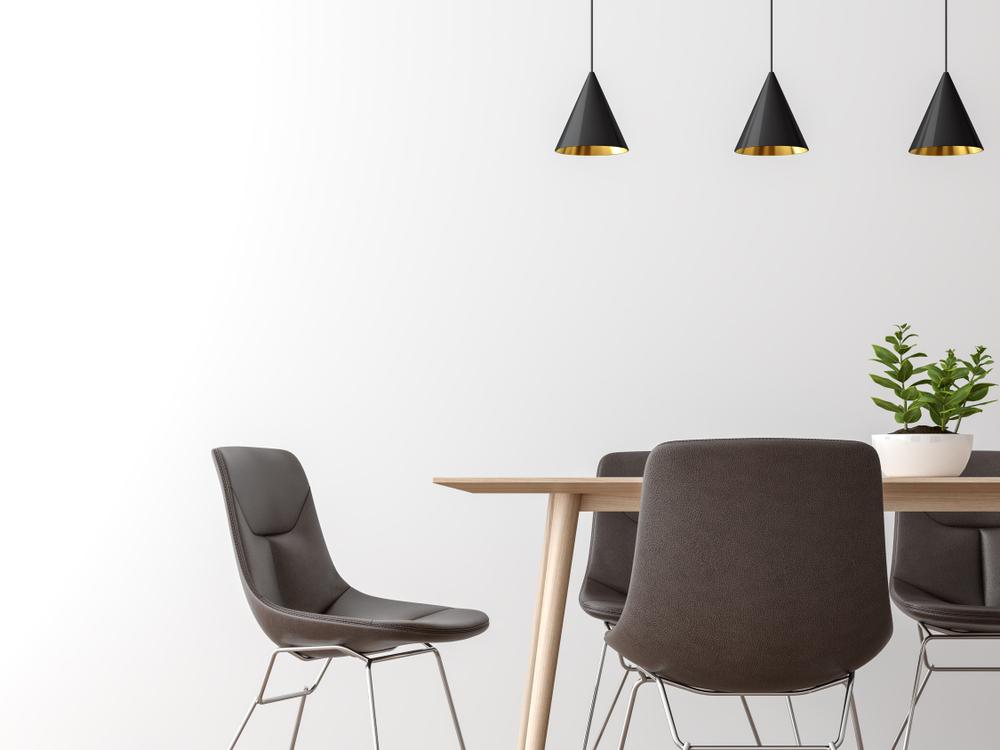 tips-declutter-home-minimalism