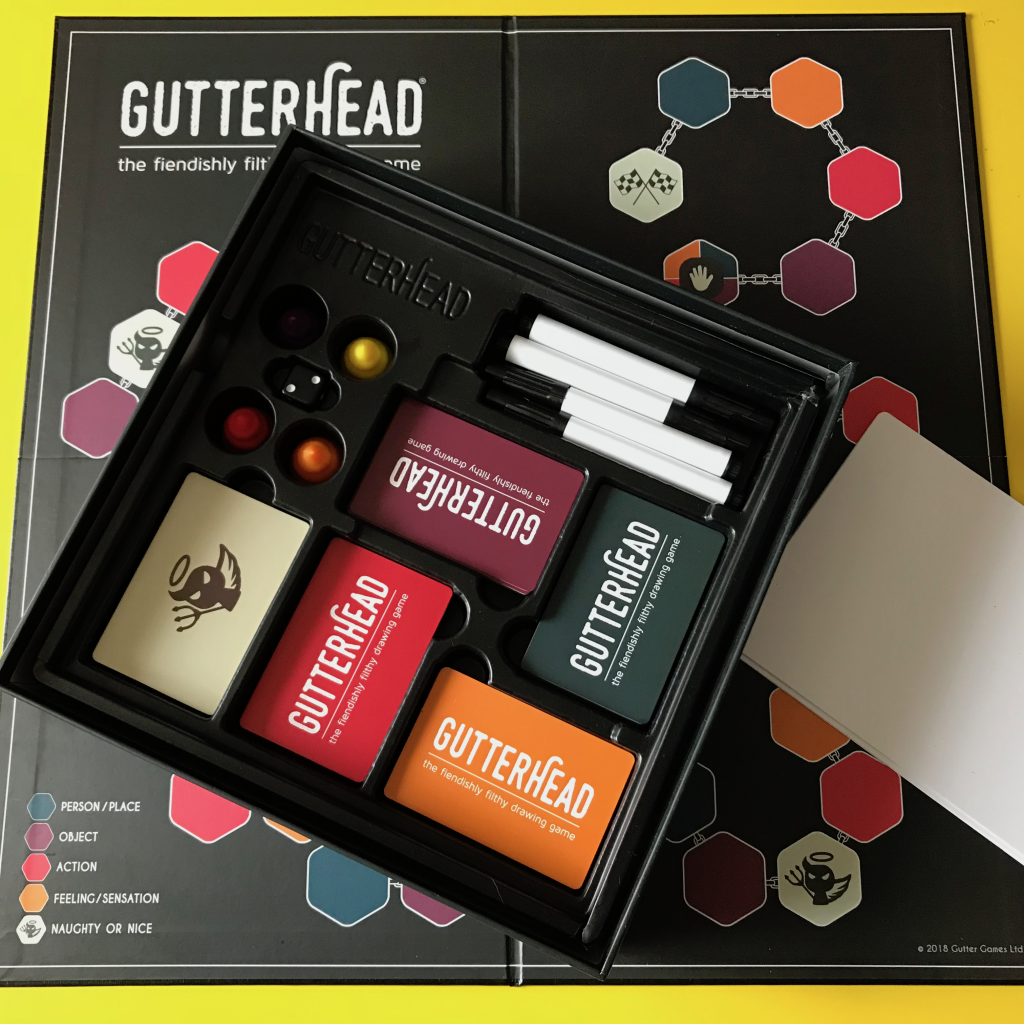 gutterhead_review