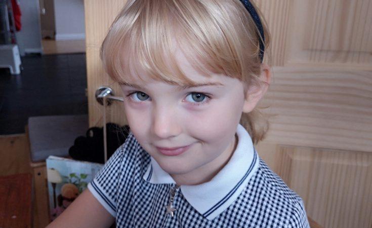 School photo