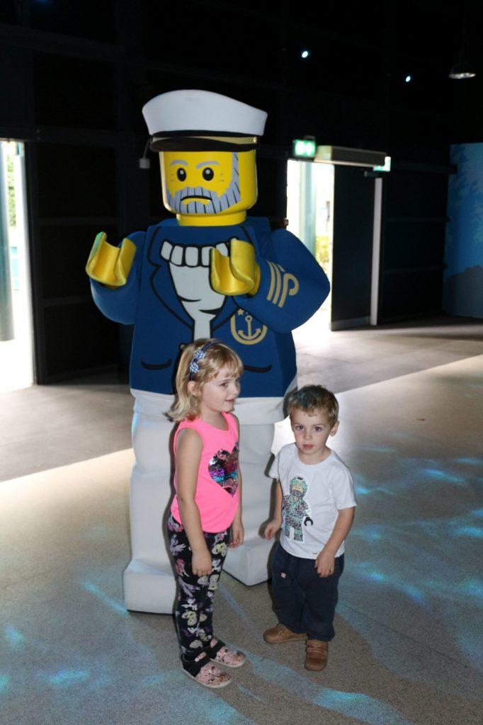 Legoland Windsor Review (125)