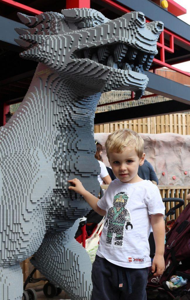Legoland Windsor Review (73)