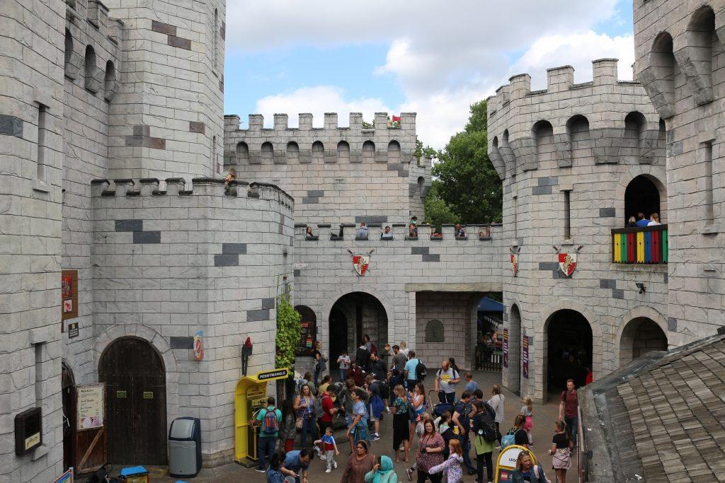 Legoland Windsor Review (83)