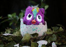 Hatchimals Hatchibabies review 1 (27)