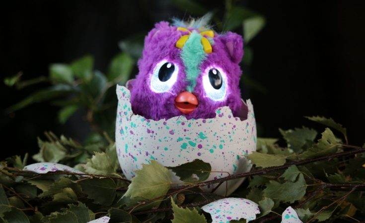 Hatchimals Hatchibabies review 1 (27)