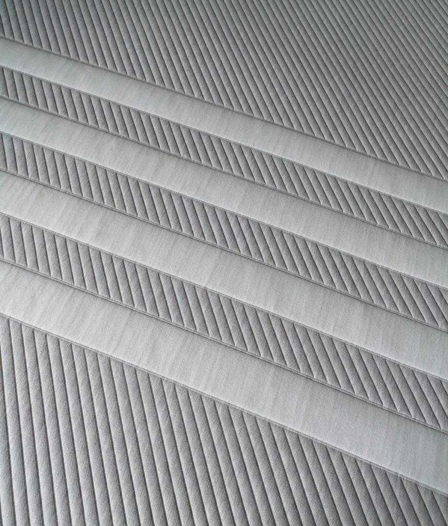Leesa memory foam mattress review (2)