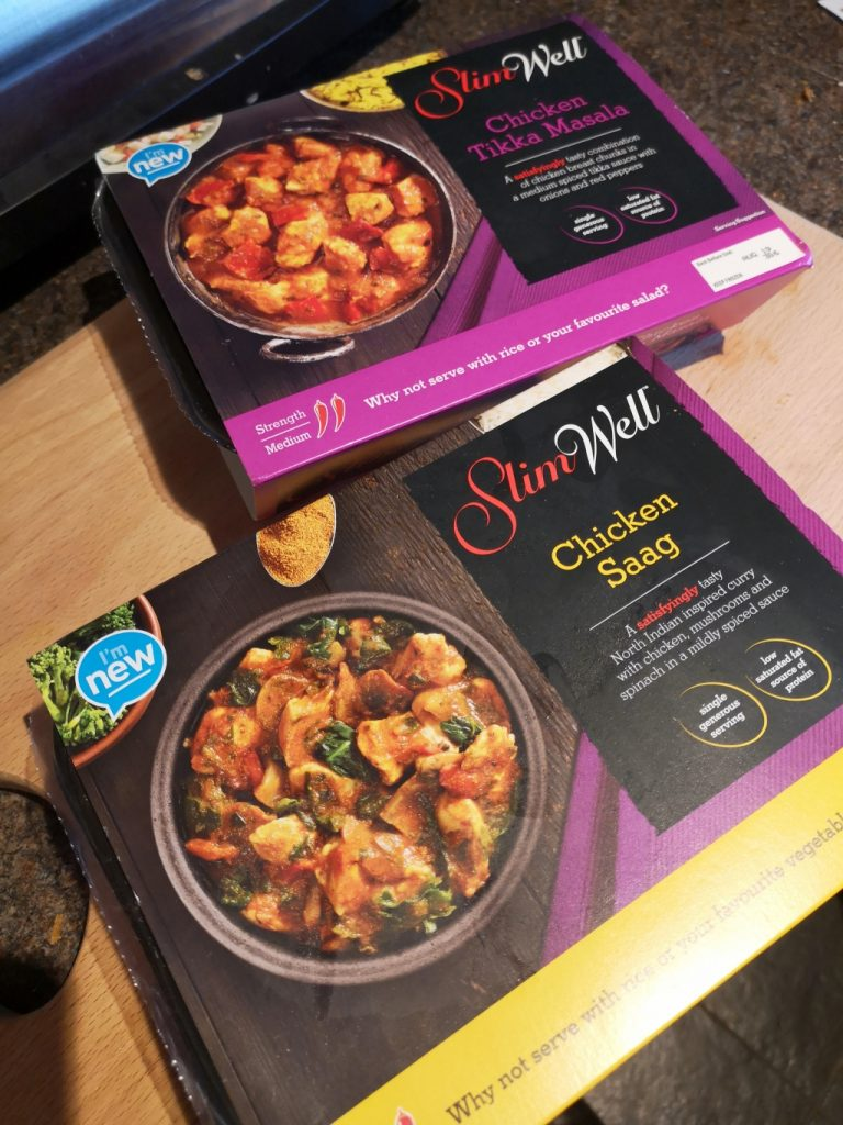 Aldi Tonbridge Is Officially Open And This Is What I Bought