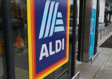 Aldi Tonbridge - opening hours, parking, what we bought (4)