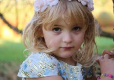David Charles Childrenswear review dresses girls (5)